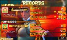 screenshot-capture-super-street-fighter-iv-ssf4-3d-nintendo-3ds-13
