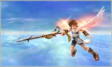 screenshot-kid-icarus-uprising-nintendo-3ds-capture-image-01