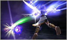screenshot-kid-icarus-uprising-nintendo-3ds-capture-image-02