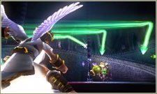 screenshot-kid-icarus-uprising-nintendo-3ds-capture-image-03