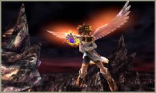 screenshot-kid-icarus-uprising-nintendo-3ds-capture-image-04