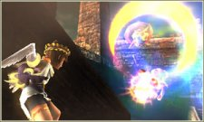 screenshot-kid-icarus-uprising-nintendo-3ds-capture-image-05