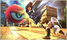 screenshot-kid-icarus-uprising-nintendo-3ds-capture-image-06