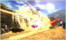 screenshot-kid-icarus-uprising-nintendo-3ds-capture-image-07