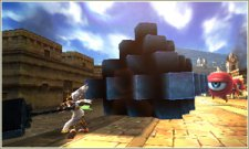screenshot-kid-icarus-uprising-nintendo-3ds-capture-image-09