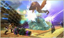 screenshot-kid-icarus-uprising-nintendo-3ds-capture-image-10