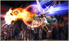 screenshot-kid-icarus-uprising-nintendo-3ds-capture-image-11