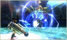 screenshot-kid-icarus-uprising-nintendo-3ds-capture-image-12