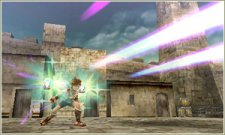 screenshot-kid-icarus-uprising-nintendo-3ds-capture-image-13