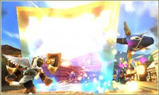 screenshot-kid-icarus-uprising-nintendo-3ds-capture-image-15