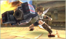 screenshot-kid-icarus-uprising-nintendo-3ds-capture-image-16