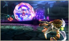 screenshot-kid-icarus-uprising-nintendo-3ds-capture-image-17