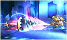 screenshot-kid-icarus-uprising-nintendo-3ds-capture-image-18