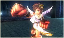 screenshot-kid-icarus-uprising-nintendo-3ds-capture-image-21