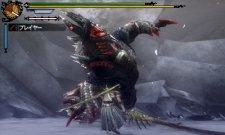 screenshot-monster-hunter-tri-g-nintendo-3ds-01