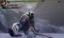 screenshot-monster-hunter-tri-g-nintendo-3ds-02