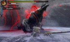 screenshot-monster-hunter-tri-g-nintendo-3ds-04