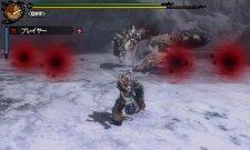 screenshot-monster-hunter-tri-g-nintendo-3ds-06