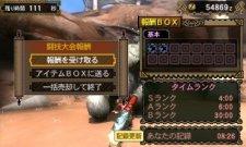 screenshot-monster-hunter-tri-g-nintendo-3ds-07