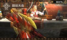 screenshot-monster-hunter-tri-g-nintendo-3ds-08