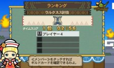 screenshot-monster-hunter-tri-g-nintendo-3ds-10