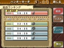 screenshot-monster-hunter-tri-g-nintendo-3ds-11