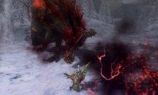 screenshot-monster-hunter-tri-g-nintendo-3ds-14