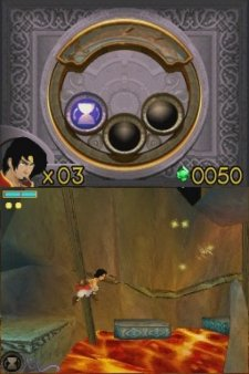 screenshot_nds_prince_of_persia_the_forgotten_sands023