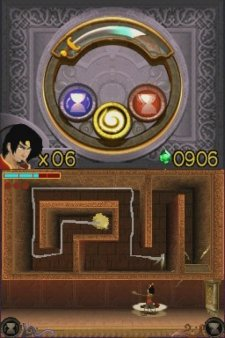 screenshot_nds_prince_of_persia_the_forgotten_sands024
