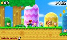 screenshot-new-super-mario-bros-2-nintendo-3ds-10