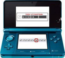 screenshot-nintendo-3DS-friend-code