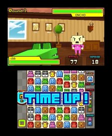 screenshot-zoo-keeper-nintendo-3ds-05