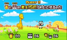 screenshot-zoo-keeper-nintendo-3ds-09