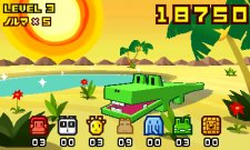 screenshot-zoo-keeper-nintendo-3ds-11