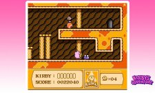 screenshots-captures-images-kirby-adventure-nes-eshop-3ds-01
