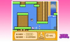 screenshots-captures-images-kirby-adventure-nes-eshop-3ds-02
