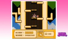 screenshots-captures-images-kirby-adventure-nes-eshop-3ds-04