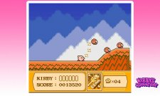 screenshots-captures-images-kirby-adventure-nes-eshop-3ds-05