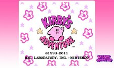 screenshots-captures-images-kirby-adventure-nes-eshop-3ds-06