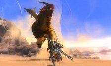 screenshots-captures-images-monster-hunter-tri-g-nintendo-3ds-01