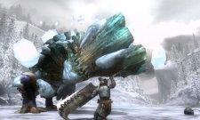 screenshots-captures-images-monster-hunter-tri-g-nintendo-3ds-03