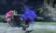 screenshots-captures-images-monster-hunter-tri-g-nintendo-3ds-04