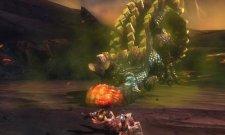 screenshots-captures-images-monster-hunter-tri-g-nintendo-3ds-05