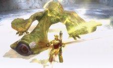 screenshots-captures-images-monster-hunter-tri-g-nintendo-3ds-06