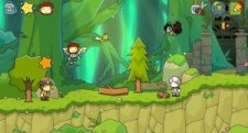 Scribblenauts Unlimited scribblenauts-unlimited-1