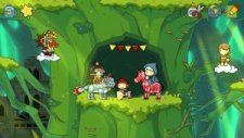 Scribblenauts Unlimited scribblenauts-unlimited-2