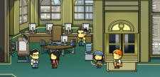 Scribblenauts-Unmasked_09-07-2013_screenshot-11