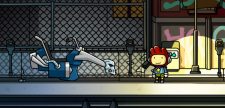 Scribblenauts-Unmasked_09-07-2013_screenshot-13