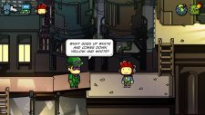 Scribblenauts-Unmasked_09-07-2013_screenshot-16