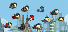 Scribblenauts-Unmasked_09-07-2013_screenshot-18